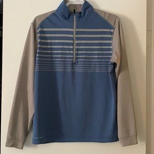 PING pullover
